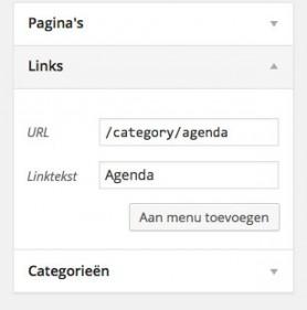 menuitem-agenda