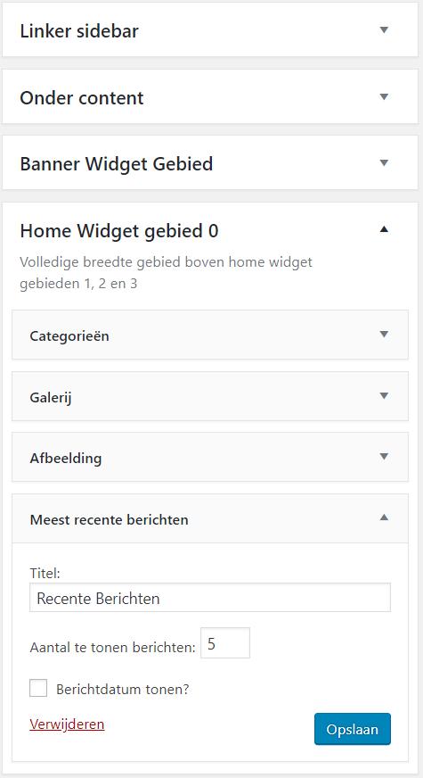 widget-locatie